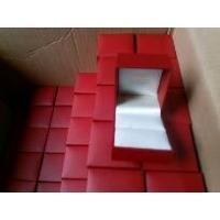 Buy cheap red ring box /chaep red ring box/ring box red/2016 hot style jewelry box/2016 product