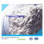 Buy cheap Anatase Titanium Dioxide LA200, Anatase Titanium Dioxide Used for High Grade Ceramics from wholesalers