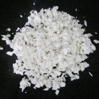 Buy cheap Ultra Cellulose Pet Bedding, Available in 3 Sizes, in 5, 10, 23 and 50L Package product