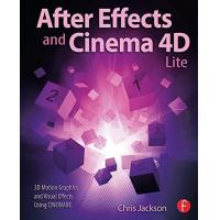 China Permanent Adobe Product Key Software Digital Version CS6 Win / MAC With After Effects on sale