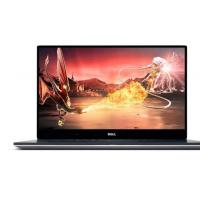 Buy cheap Micro Border Concept Laptop Portable Computer XPS 15 Series For Business from wholesalers