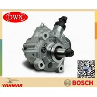 Buy cheap 129A0051000 Yanmar Engine Fuel Injection Pump Assy BOSCH 0445020509 0 445 020 509 from wholesalers