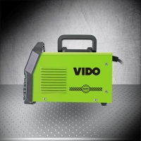 Buy cheap 3.2mm Electrode MMA DC Inverter Welding Machine With IGBT Board from wholesalers
