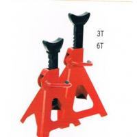 Buy cheap Jack Stand 6t (Y-6) from wholesalers