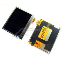 Wholesale wholesale blackberry 8700 lcd display from china suppliers
