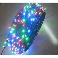 Buy cheap Led Chip Light product