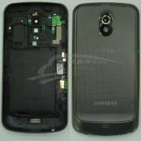 Wholesale hot sell samsung i9250 housing black from china suppliers