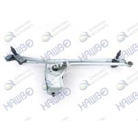 Buy cheap BMW X5 Wiper Linkage Windshield Wiper Motor Linkage OEM 61617111535-SM from wholesalers