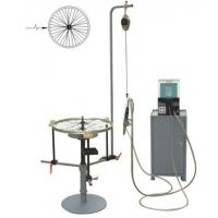 Wholesale SEMI-AUTO NIPPLE FEEDING MACHINE from china suppliers