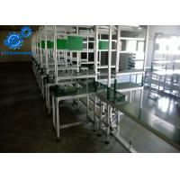 Buy cheap Anti - Static ESD Safe Workbench For Electronics Processing Factory from wholesalers