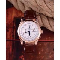 Buy cheap Longines Wrist Watch Sapphire Design 2015 New Watch for Men from wholesalers