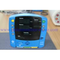Buy cheap GE Carescape Dinamap V100 Patient Monitor Repair For Hospital Facility from wholesalers