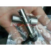 Buy cheap plunger and barrel A503 674 in best quality from wholesalers
