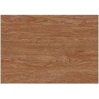 Wholesale Anti - Slip LVT Click Flooring PVC Vinyl Flooring Kitchen For Residential from china suppliers