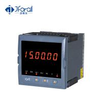 China Multifunction Digital Display Controller , Industrial Temperature Controller on sale