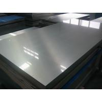 Wholesale Mirror Finish Precision Aluminum Plate 1220mmx2440mm Common Size from china suppliers