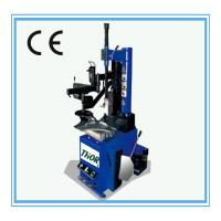 Buy cheap ST-TC58 Automatic Tire Changer/ Car tyre changer/Tyre changer/car repair machine from wholesalers