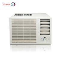 Window Inverter Air Conditioner with Rotary Compressor Room GMCC R410A Manufactures