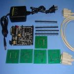 Buy cheap Auto ECU Programmer M35080 support BWM E65 / E38/ E39/ E46 from wholesalers