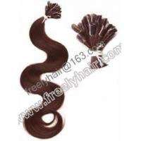 Buy cheap Nail Hair Extensions from wholesalers