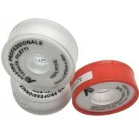 Buy cheap high temperature 12mm water ptfe thread seal tape,ptfe thread seal tape manufacturers,Ptfe tape suppliers and manufactur from wholesalers