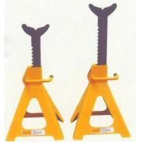 Buy cheap Jack Stand 6T from wholesalers