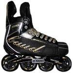 Buy cheap Hockey Roller Skate (HS-135B) from wholesalers