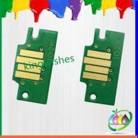 Wholesale chip for Canon IPF650 IPF750 wide format printer chip from china suppliers