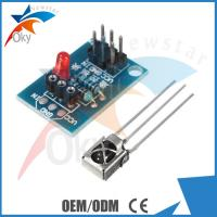 HX1838 Receiver Code  IR Controller Starter Kit For Arduino , Infrared Remote Control Module Manufactures