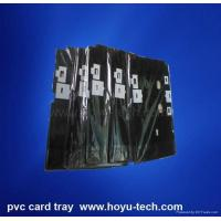 Buy cheap T50 R290 PVC tray from wholesalers