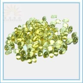Wholesale Nature Vitamin E 400iu D-Alpha Liquid & Selenium Softgel Capsule with GMP Standard (LJ-HP- from china suppliers