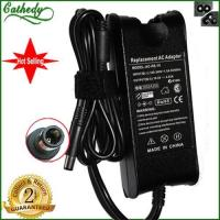 Buy cheap For Dell Ac Adapter PA-10 19.5V4.62A notebook adapter charger from wholesalers