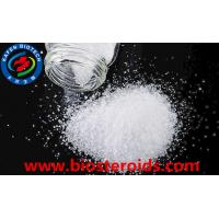 Buy cheap White Crystalline Powder Local Anesthetic Raw Materials Procaine  CAS 59-46-1 from wholesalers
