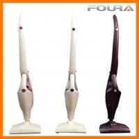 Buy cheap Rechargeable/ Cordless/ Upright Vacuum Cleaner from wholesalers