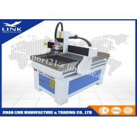 Buy cheap Spindle CNC Stone Engraving Machine from wholesalers