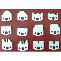 China Profile Knives For Changeable Knives Shaper Cutter Head on sale