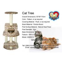 Buy cheap Cat Cute Toy from wholesalers