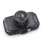 Buy cheap 2.7'' LCD Screen HD Ambarella A7LA50 DVR Car Dash Video Camera With IR / GPS Function from wholesalers