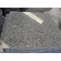 Cheapest Grey G603 Granite,Popular Light Grey Granite Wall And Flooring Tile Manufactures