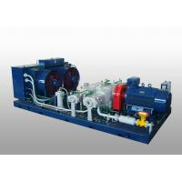 Buy cheap china cng compressor from wholesalers