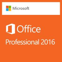 office using software Microsoft Office Professional 2016 Download