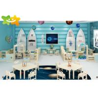 Buy cheap Creative Children'S Daycare Furniture Waterproof PP Injection Edge Banding from wholesalers