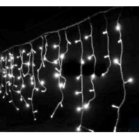 Quality Led Icicle Light for sale