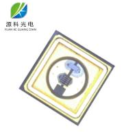 Buy cheap Multi-functional Sterilizer 3535 SMD 0.2W Chip 275nm UVC LED 280nm for Water Disinfection from wholesalers