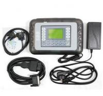 Buy cheap New brand V33.02 Silca SBB Key Programmer car immobiliser programming device from wholesalers