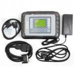 Buy cheap wl programmer V33.02 Silca SBB Key Programmer car immobiliser programming device from wholesalers