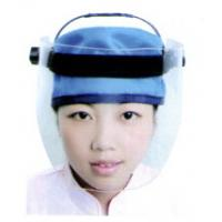 Wholesale Protective Veil A model ,LEAD GLASSES RADIATION GLASSES LEADED EYEWEAR from china suppliers