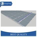 Buy cheap Architectural Custom Aluminum Panels , PE Powder Coated Aluminum Panels from wholesalers