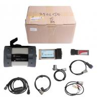 Heavy duty Truck  Truck Diagnostic Scanner Online Coding Support Manufactures