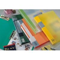 Buy cheap Stationery-file Folder from wholesalers